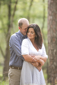 IMG_Engagement_Pictures_Goose_Creek_NC-6679