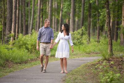 IMG_Engagement_Pictures_Goose_Creek_NC-6573