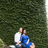 IMG_Engagement_Pictures_Goose_Creek_NC-7449