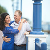 IMG_Engagement_Pictures_Goose_Creek_NC-7412