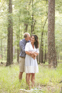 IMG_Engagement_Pictures_Goose_Creek_NC-6702