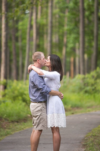 IMG_Engagement_Pictures_Goose_Creek_NC-6588