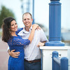 IMG_Engagement_Pictures_Goose_Creek_NC-7417