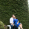 IMG_Engagement_Pictures_Goose_Creek_NC-7456