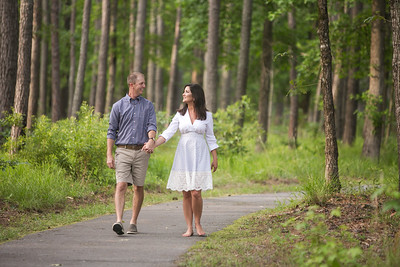 IMG_Engagement_Pictures_Goose_Creek_NC-6571
