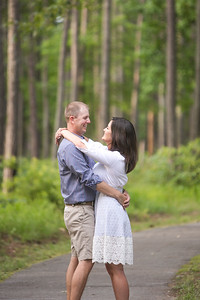 IMG_Engagement_Pictures_Goose_Creek_NC-6584