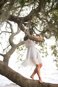 IMG_Engagement_Pictures_Goose_Creek_NC-6708