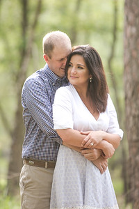 IMG_Engagement_Pictures_Goose_Creek_NC-6689