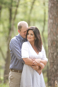 IMG_Engagement_Pictures_Goose_Creek_NC-6686