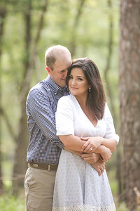 IMG_Engagement_Pictures_Goose_Creek_NC-6684