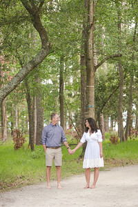 IMG_Engagement_Pictures_Goose_Creek_NC-6605