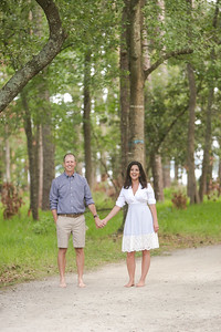 IMG_Engagement_Pictures_Goose_Creek_NC-6593