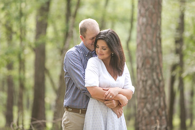 IMG_Engagement_Pictures_Goose_Creek_NC-6670