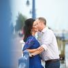 IMG_Engagement_Pictures_Goose_Creek_NC-7369