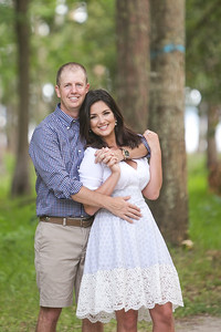 IMG_Engagement_Pictures_Goose_Creek_NC-6618