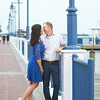 IMG_Engagement_Pictures_Goose_Creek_NC-7385