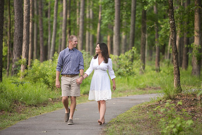IMG_Engagement_Pictures_Goose_Creek_NC-6575