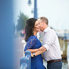 IMG_Engagement_Pictures_Goose_Creek_NC-7370