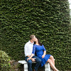 IMG_Engagement_Pictures_Goose_Creek_NC-7461