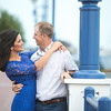 IMG_Engagement_Pictures_Goose_Creek_NC-7424