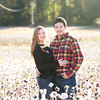 IMG_Engagement_Pictures_Rocky_Mount_NC-0I6A4624-2