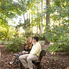 IMG_Engagement_Pictures_Rocky_Mount_NC-0I6A4171