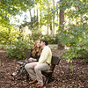 IMG_Engagement_Pictures_Rocky_Mount_NC-0I6A4176