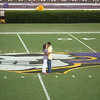 IMG_Goose_Creek_Engagement_Picture-2867