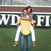 IMG_Goose_Creek_Engagement_Picture-1295