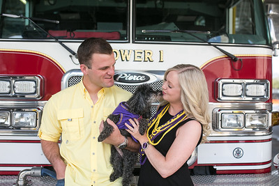 IMG_Engagement_Photography_Greenville_NC-4710
