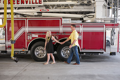 IMG_Engagement_Photography_Greenville_NC-4741