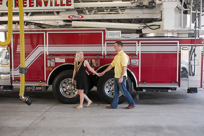IMG_Engagement_Photography_Greenville_NC-4742