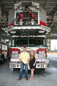 IMG_Engagement_Photography_Greenville_NC-4650