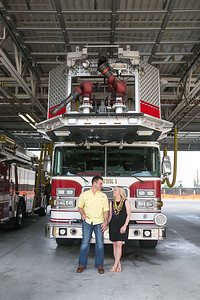 IMG_Engagement_Photography_Greenville_NC-4664