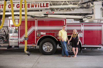 IMG_Engagement_Photography_Greenville_NC-4779