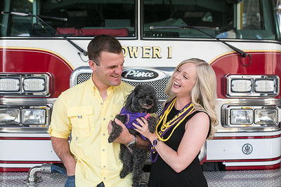 IMG_Engagement_Photography_Greenville_NC-4713