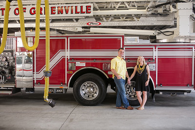 IMG_Engagement_Photography_Greenville_NC-4775