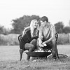 IMG_Engagement_Photography_Greenville_NC-4654