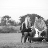 IMG_Engagement_Photography_Greenville_NC-4596