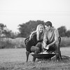 IMG_Engagement_Photography_Greenville_NC-4653