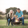 IMG_Engagement_Photography_Greenville_NC-4566