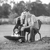 IMG_Engagement_Photography_Greenville_NC-4692