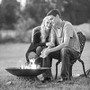 IMG_Engagement_Photography_Greenville_NC-4684
