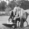 IMG_Engagement_Photography_Greenville_NC-4688-11