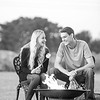 IMG_Engagement_Photography_Greenville_NC-4580