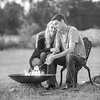 IMG_Engagement_Photography_Greenville_NC-4686