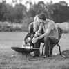 IMG_Engagement_Photography_Greenville_NC-4705