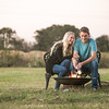 IMG_Engagement_Photography_Greenville_NC-4659