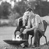 IMG_Engagement_Photography_Greenville_NC-4688