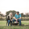 IMG_Engagement_Photography_Greenville_NC-4552